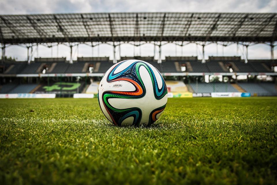 Mentale training voetbal