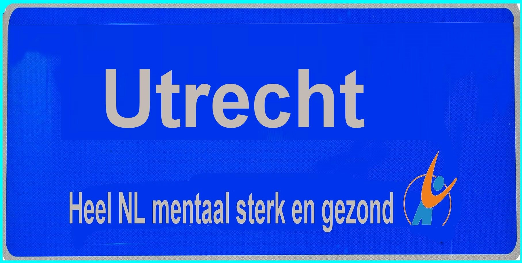 Mentale training in Utrecht
