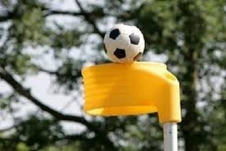 Mentale training korfbal