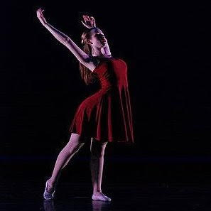 Maryline Lapaire