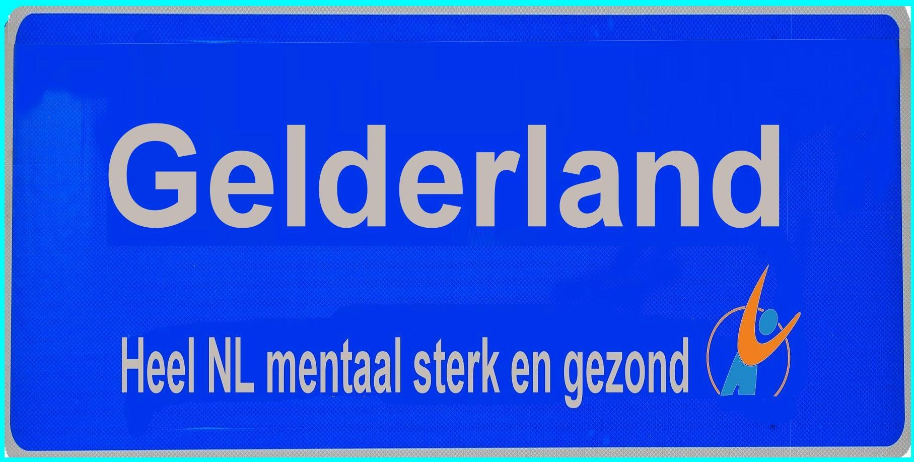 Mentale training in Gelderland