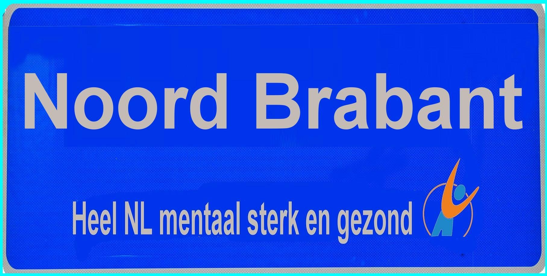 Mentale training in Noord Brabant