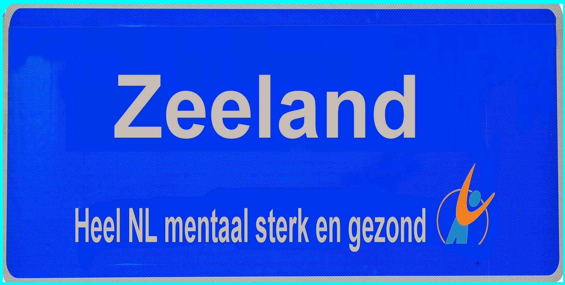 Mentale training in Zeeland