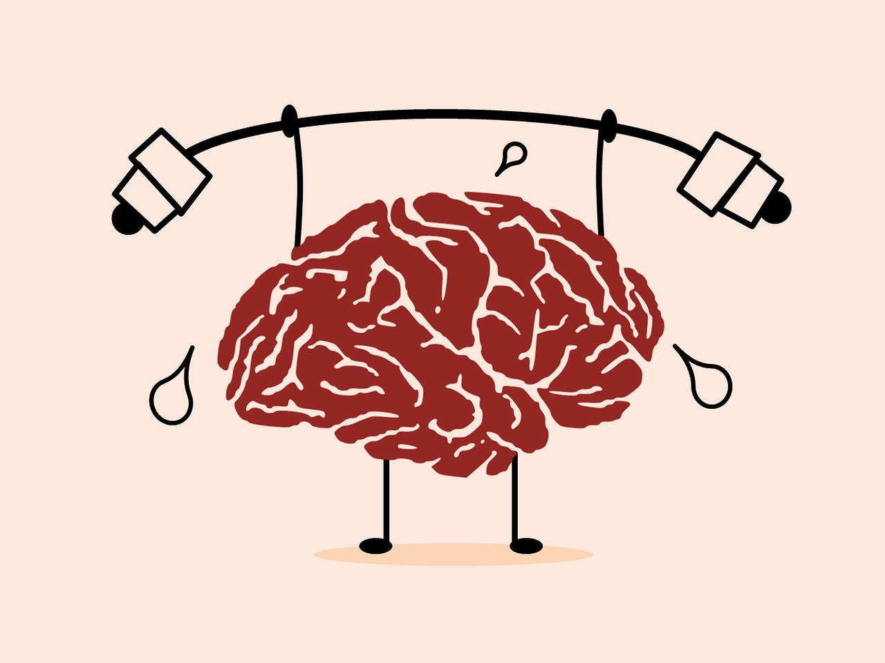 Voorspellend brein verandert de (sport-)wereld #27