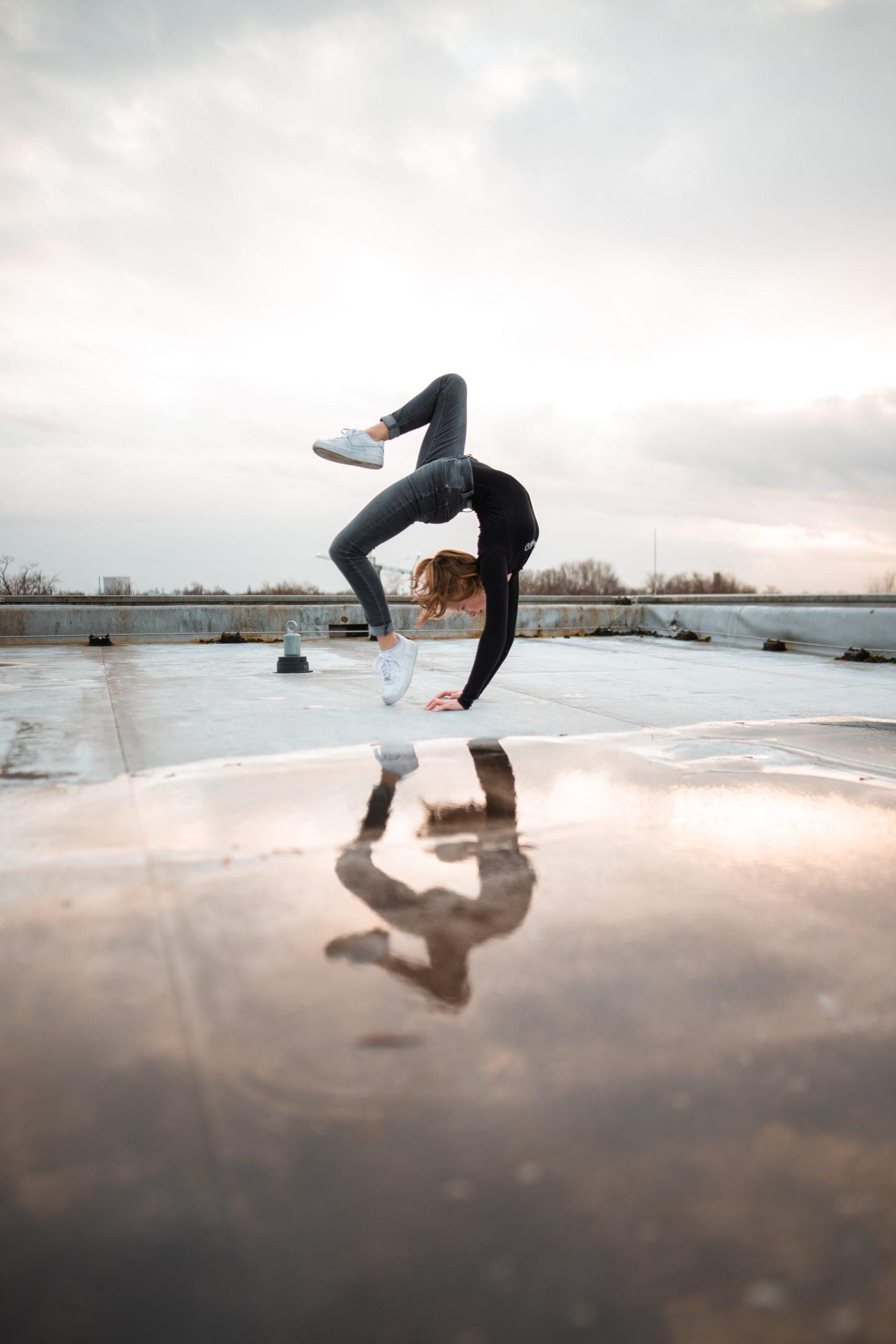 Gebruik je cognitieve flexibiliteit! #35
